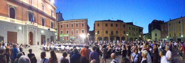 piazza bazzano cc